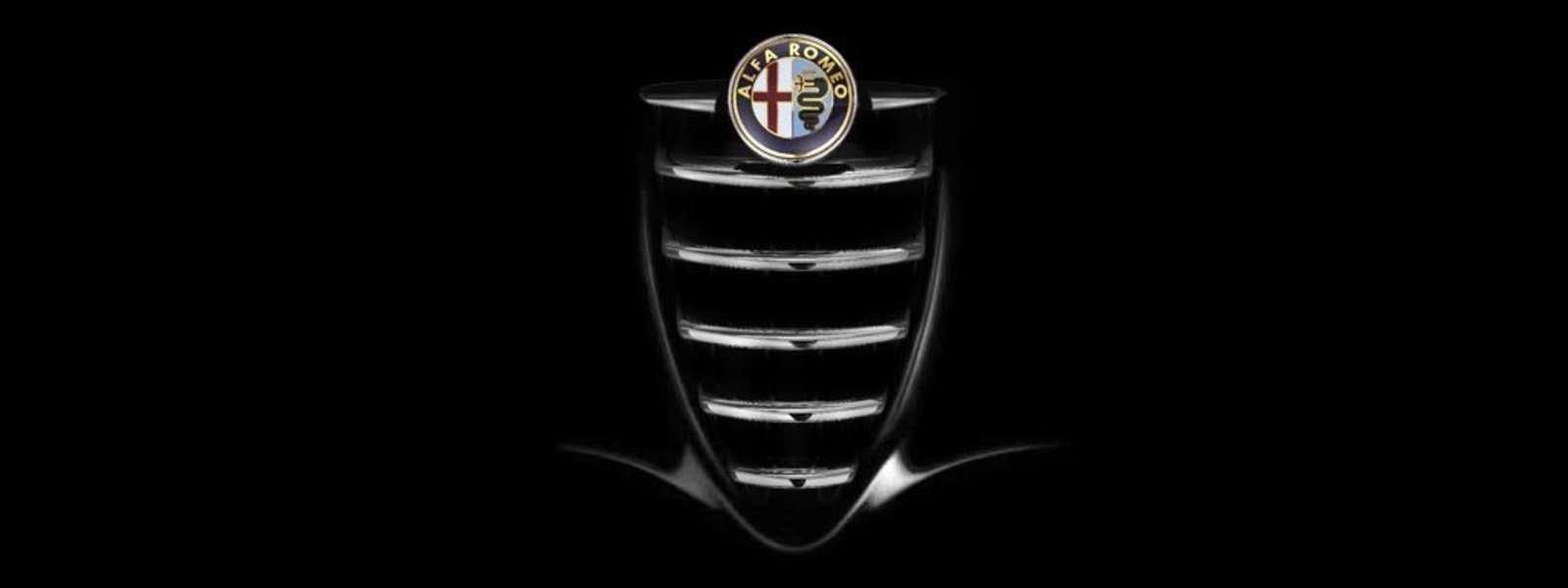offerte maggio Alfa Romeo