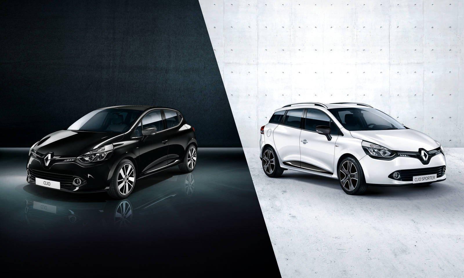 offerte Renault giugno SUPER DAYS PER TE