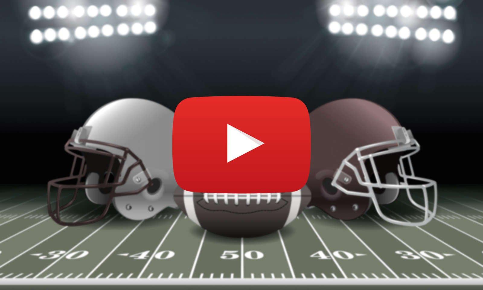 Video automotive divertenti del Super Bowl 2017